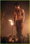 allan-hyde-shirtless-godric-true-blood-09