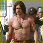 jake-gyllenhaal-shirtless-prince-of-persia