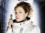 Alex-Kingston_Wallpaper_01