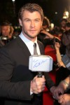 chris-hemsworth-australian-thor-premiere-04182011-06-430x646