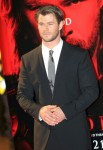 chris-hemsworth-australian-thor-premiere-04182011-07-430x621