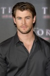 chris hemsworth photocall 2 130411