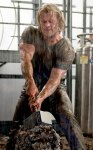 chris_hemsworth_thor_workout3