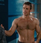 Chris_Evans_Blue