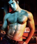 Chris_Evans_Key
