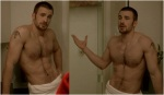 Chris_Evans_towel