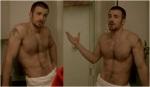 Chris_Evans_towel
