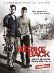 strike-back-cinemax